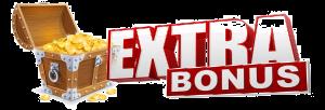 extra-casinobonus