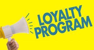 lojalitetsprogram casino
